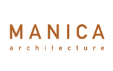 Design Architect