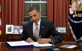 How will President Obama's move to require overtime pay change architecture?