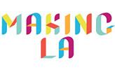 de LaB Presents the Making LA Conference