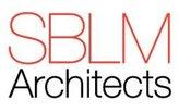 Architectural Draftsperson