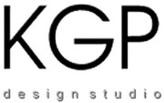 Intern 1/Designer (1 - 2 years experience)