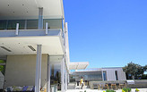 2010 AIA/LA Home Tour Revisited