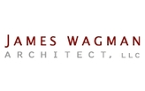 Freelance Architect