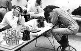 AIAS launches survey to reassess studio culture's broken status quo