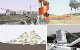 Pratt Institute Graduate Architecture Students to Present Proposals and Exhibition on Revitalization of Post-Industrial Towns in Upstate New York