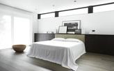 Interior Designer - Interior Architecture