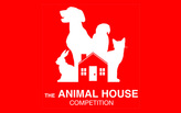 The Animal House Competition