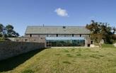 Le Tourp Cultural Center - Omonville-la-Rogue