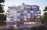 Karim Rashid launches design-development firm, Kurv Architecture