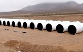 Reality checking the Hyperloop hyperbole