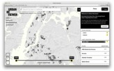 New map tool reveals NYC's vacant lots zoned for revitalization