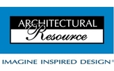 Architect Level 1
