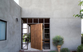 Learn about desert-living design in Design Marfa's 2015 Symposium and Home Tour, Sept. 18 + 19