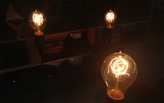 Rejoice aesthetes! New incandescent bulbs are now more efficient than LED