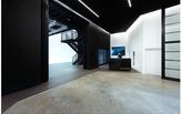 Alva Studios West