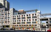 Designing Better Affordable Housing