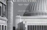 Hitler's Classical Architect