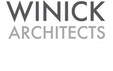 Architect Project Designer