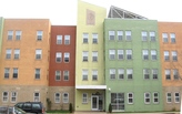 Chicago Rethinks Rules for Developers to Increase Affordable Housing