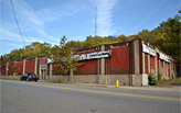 LIVEMAKE Industrial Arts Center Cincinnati