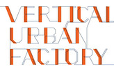 Vertical Urban Factory