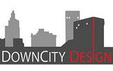 Design/Build Education Program Director