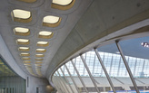 2014 RIBA Stirling Prize shortlist is revealed