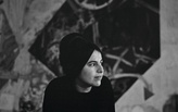 Portrait of the artist as a young woman: inside the mind of Eva Hesse