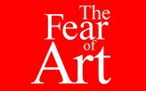 The Fear of Art: 32nd Social Research Conference