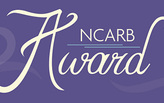 "2015 NCARB Awardees to implement new curricula ""to expand and reposition practice"""