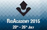 Rio Academy International Forum of Architecture and Urbanism