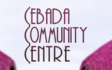 Cebada Community Centre