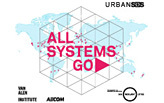 Urban SOS: All Systems Go