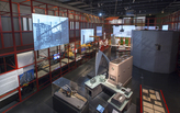 Ove Arup celebrated with new show at the V&A