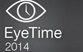 EyeTime 2014