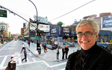 Starchitect Rafael Vinoly to Design a 10-Story Meatpacking District Building