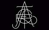 The Arch League announces 2014 Beaux Arts Ball: Craft, co-chaired by Tod Williams & Billie Tsien