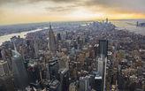 As Manhattan grows supertaller, its shadows are getting superlonger