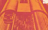 MAS Context presents: Alison Fisher   The Contextual Megastructure: Design after Urban Renewal