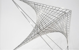 Parabola Chair Wins 2013 ICFF Studio Award