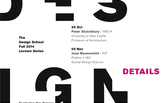 Get Lectured: Arizona State University, Fall '14