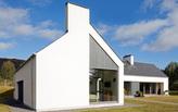 HLM and Tectonics Architects win UK Passivhaus awards