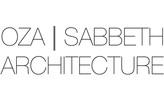 Seeking an Architectural Designer