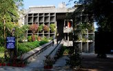 Works by Le Corbu and Louis Kahn in Ahmedabad left off historic conservation list