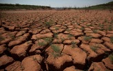World Faces Water Crisis in Less Than 30 Years