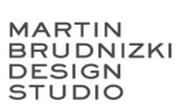Sr. Architectural Interior Designer