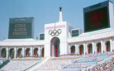 LA mayor Garcetti confident that 2024 Olympics in his city would pay for themselves