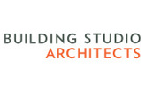 Architect - Project Manager