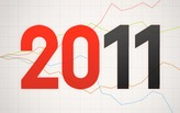 Industry Outlook 2011