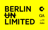 Berlin Unlimited - CALL FOR IDEAS